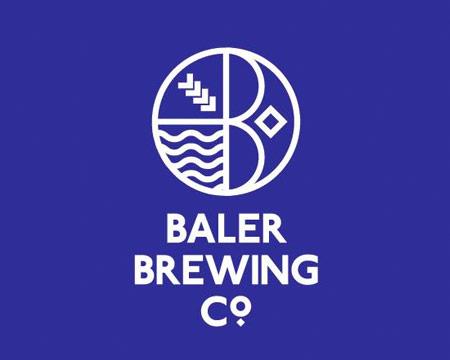 Baler Breweing Co