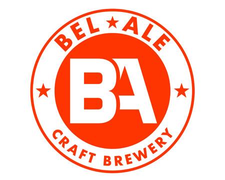 Belale Inc