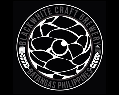 Blackwhite Craft Brewery