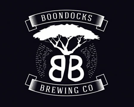 Boondocks Brewing Co