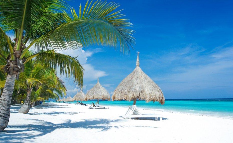 Cebu und Visayan Inseln - Beste Inseln der Welt 2020