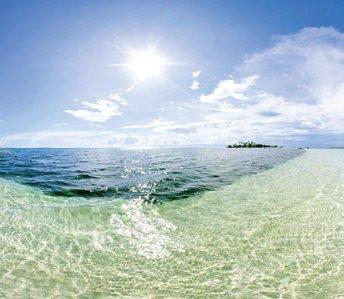 Die Virgin Inseln