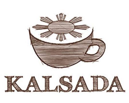 Kalsada Coffee