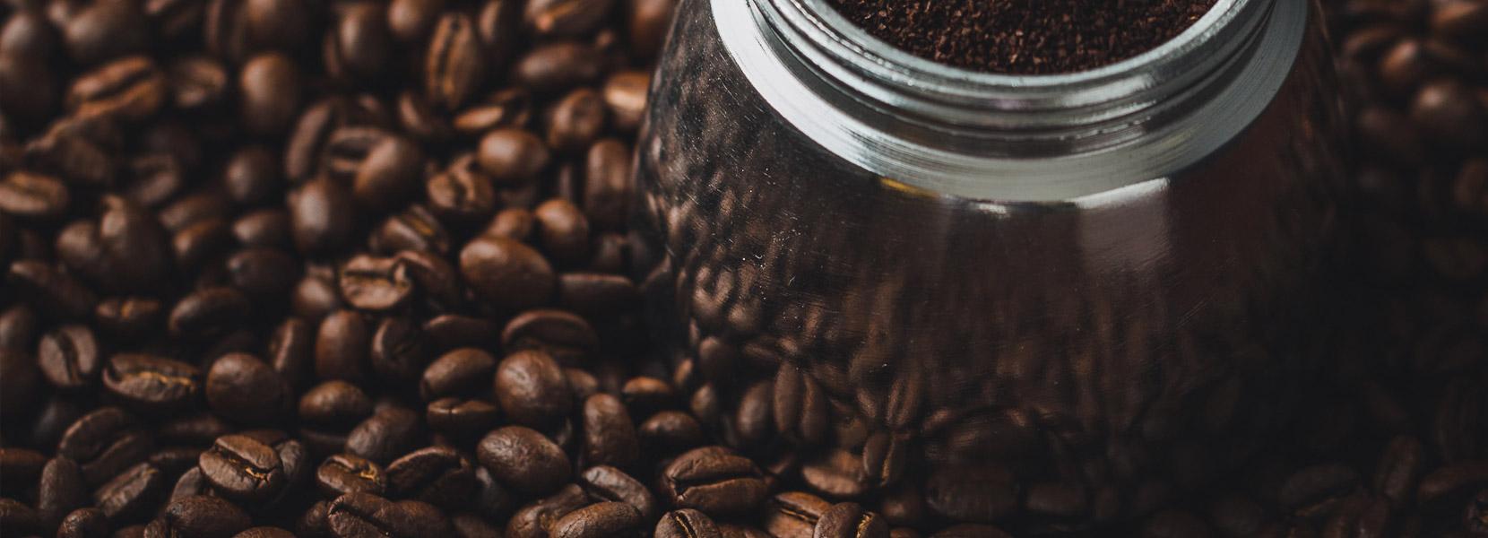 Kaffebarista sein