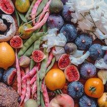 Blogs zur Küche