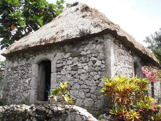 Das Dakay Haus