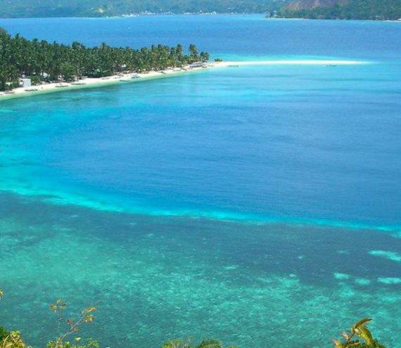 Die Insel Logbon