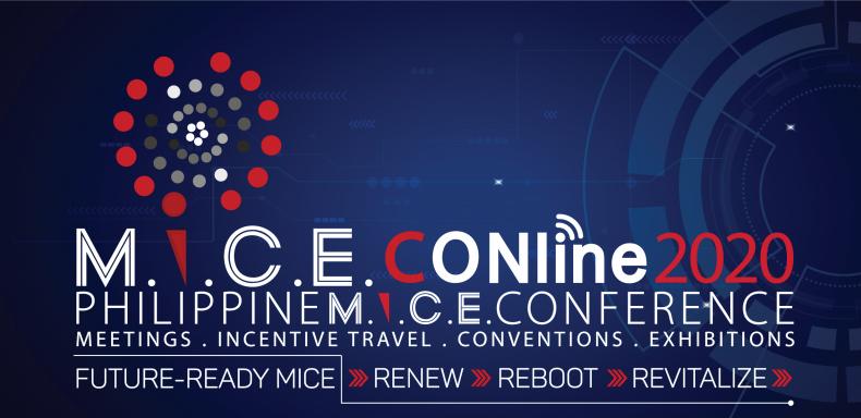MICECON 2020 Goes Virtual