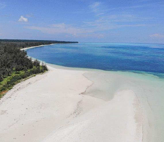 Punta Sebaring