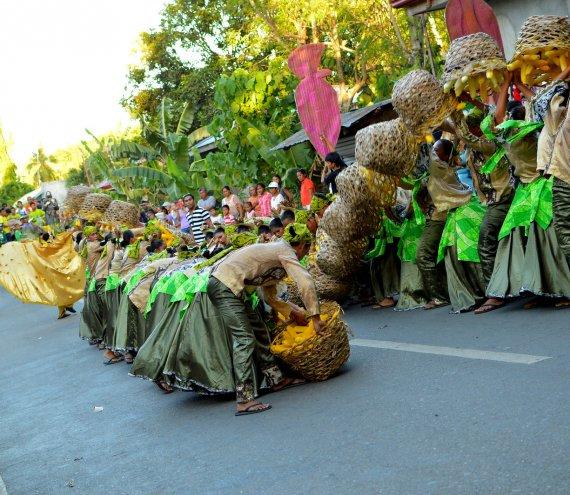 Das Solili Festival