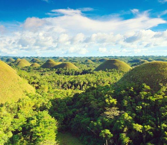 7 lustige Familienerlebnisse auf den Philippinen