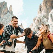 Blogs zu Reiseerlebnissen