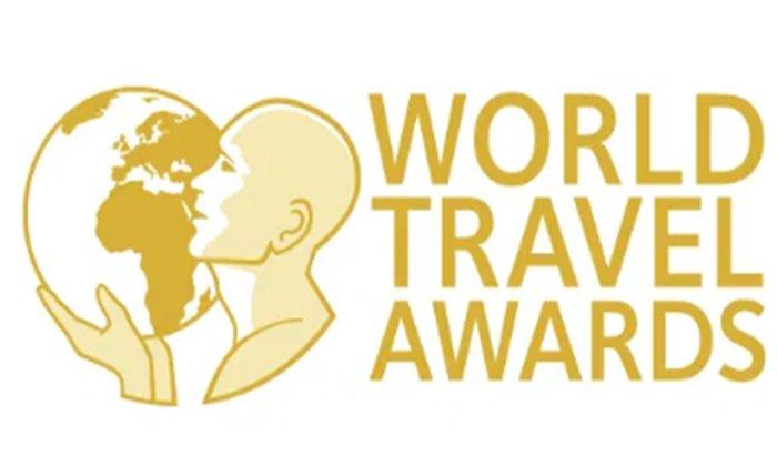 World Travel Awards 2021